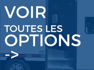 voir-options
